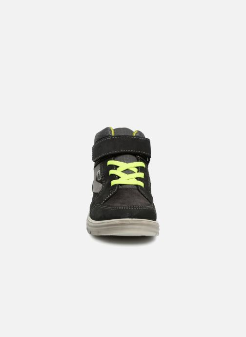 Sneakers Ricosta Pete-tex Grijs model