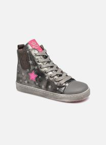 Sneakers Barn Stella