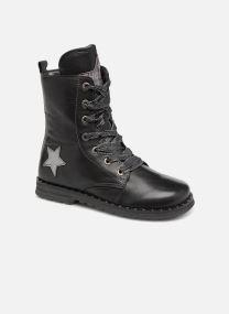 Ankle boots Children Livia