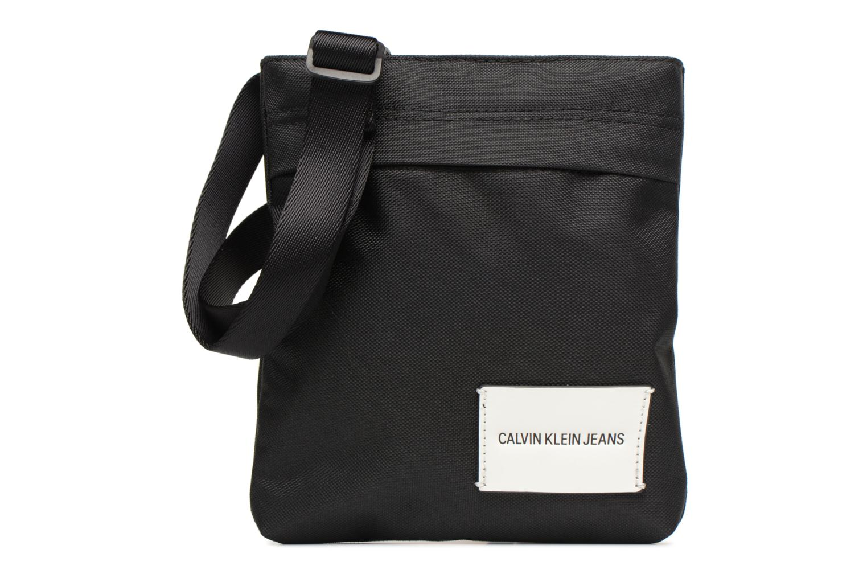 Black Klein MICRO ESSENTIAL PACK FLAT Calvin SPORT cRqwCOwB