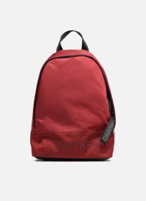 Sacs à dos Sacs SHADOW ROUND BACKPACK