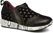 Sneakers Donna BURTON 02