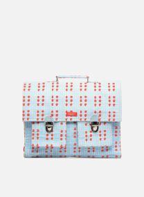 School bags Bags CARTABLE 37 CM REIKO