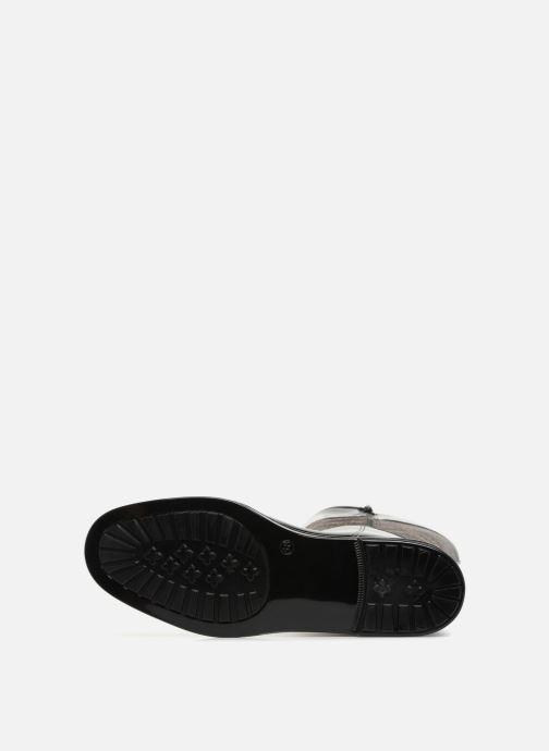 Laarzen Guess Sissy 2 Zwart boven