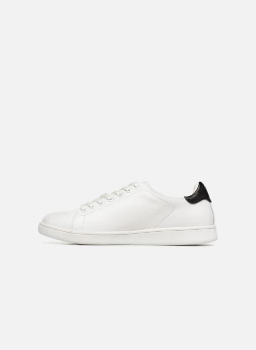 Guess Chez bianco 332891 Super Sneakers 4 rxwpzrIq