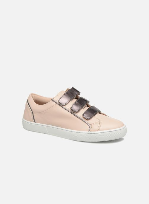 Sneakers Dames Cowaou