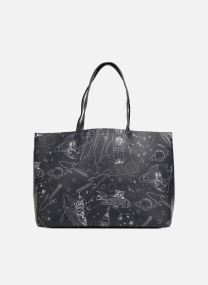 Handtaschen Taschen Cabas Katarina