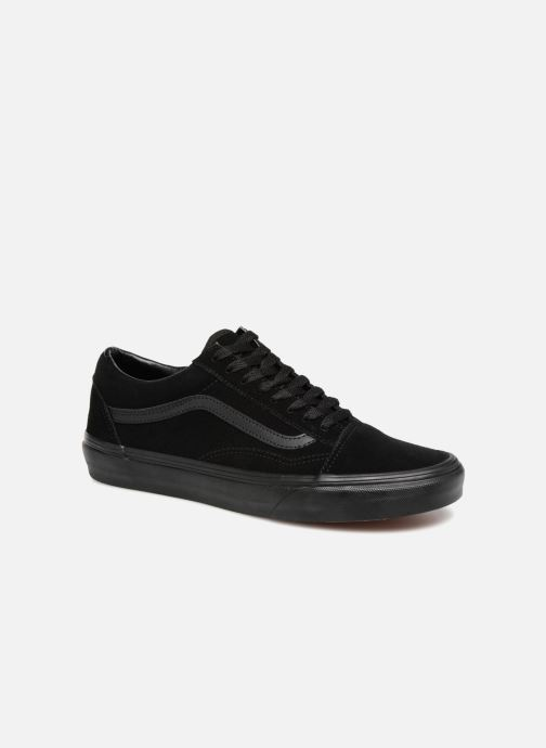 Baskets Homme Old Skool M