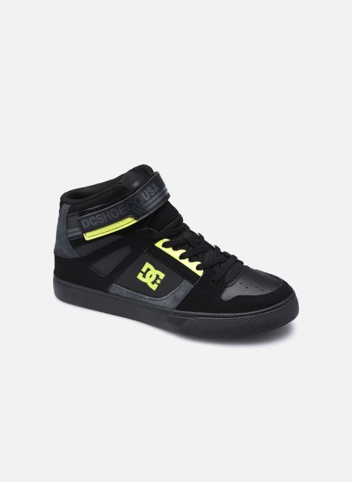 Sneakers Børn Pure High-Top EV