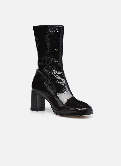 Bottines et boots Femme CARLOTA