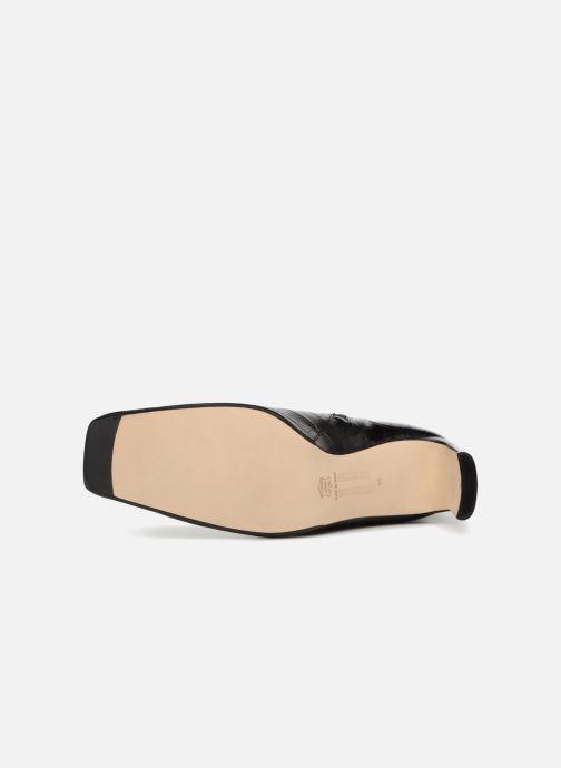 Bottines Et Marcelle Boots Miista Black n0wOPk8
