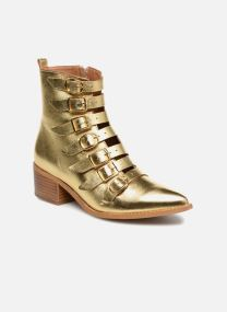 Ankle boots Women TUVA