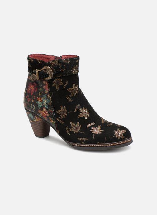 Stiefeletten & Boots Damen Alizee 17