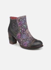 Stiefeletten & Boots Damen Anna 118