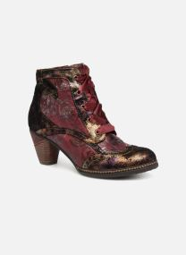 Ankle boots Women Alizee 018