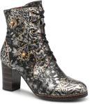 Bottines et boots Femme Elea 038