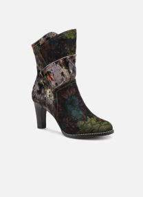 Ankle boots Women Albane 098