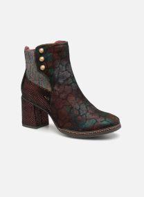 Ankle boots Women Eliane 05