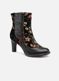 Ankle boots Women Albane 028