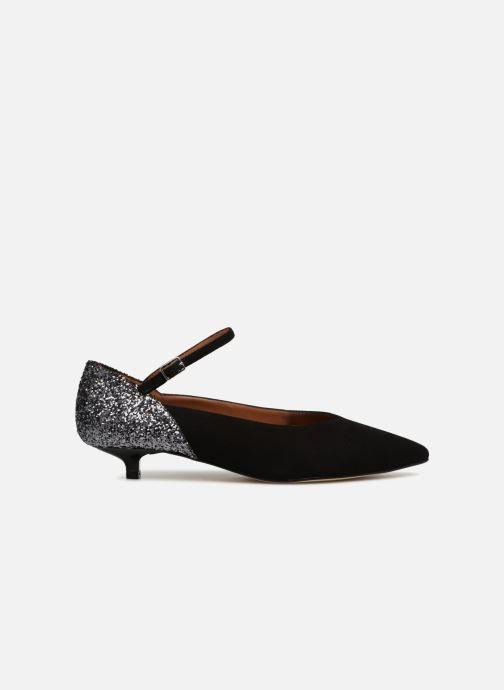 Zapatos de tacón Made by SARENZA 80's Disco Girl Escarpins #1 Negro vista de detalle / par