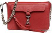 Handbags Bags Mab Flat Crossbody