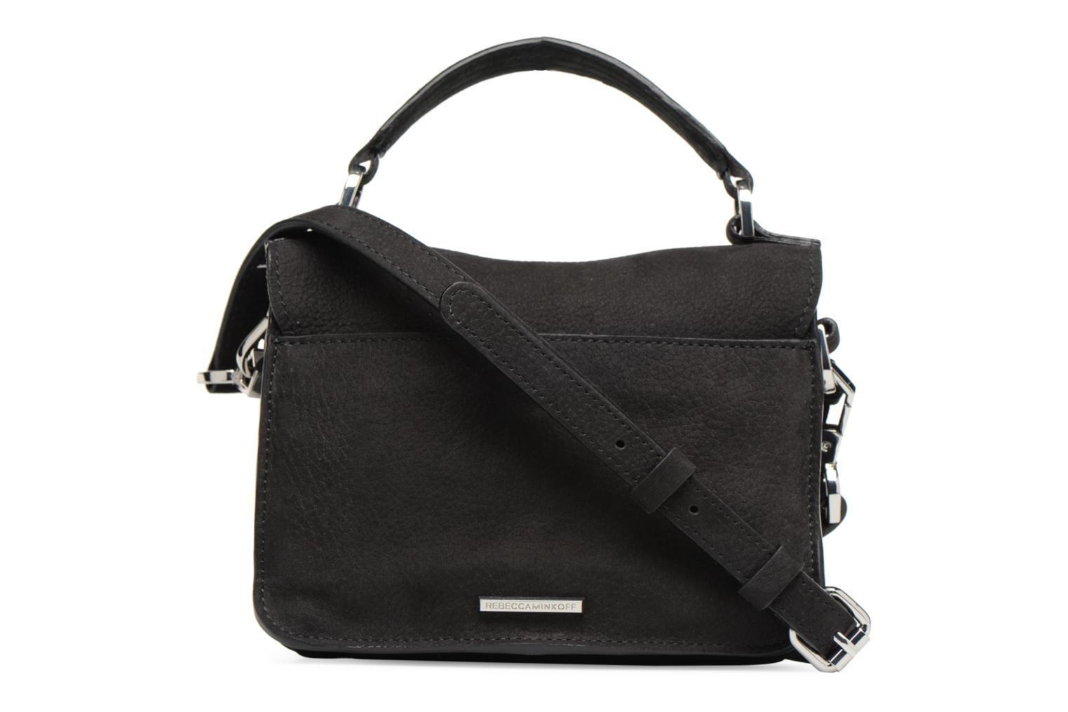 Rebecca Mini Black Minkoff Messenger Darren rrq5AwO