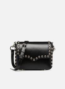 Handbags Bags Bltyhe SM Flap Xbody
