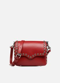Handväskor Väskor Bltyhe SM Flap Xbody