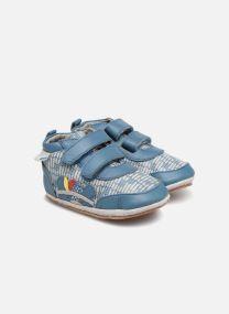 Pantofole Bambino Beary
