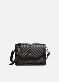 Handtaschen Taschen K Klassic Quilted Shoulder Bag