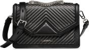 Sacs à main Sacs K Klassic Quilted Shoulder Bag