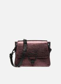 Håndtasker Tasker K Kat Lock Metal