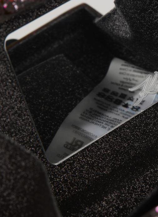 Minaudière A900 Lagerfeld Shine K Multi Karl ukTwOZPiX