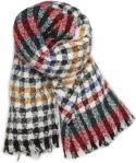 Diverse Accessories CANACE BLANKET