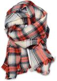 Miscellaneous Accessories LETHA SCARF