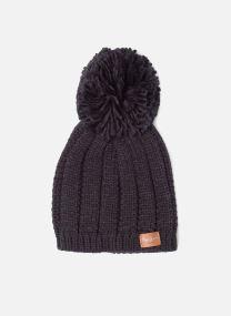 ELISSA HAT