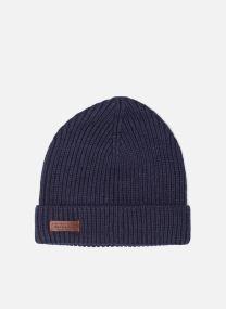NEW URAL HAT