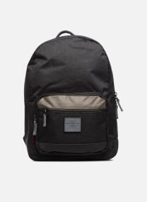 Zaini Borse BRAND ADAP LAPTOP BACKPACK