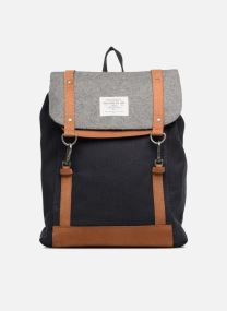 Zaini Borse BURLINGTON BACKPACK