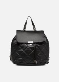 Zaini Borse BELEN BACKPACK