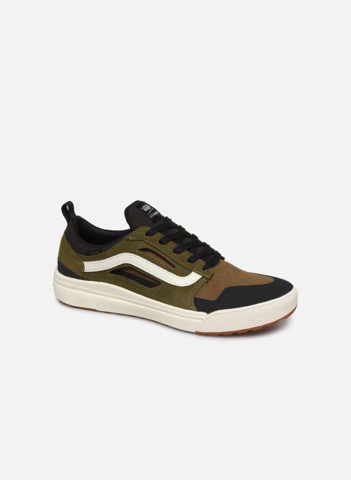 Vans UltraRange 3D (Verde) Sneakers chez Sarenza (400029)