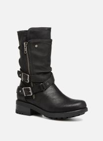 Boots Dam 427544F6T