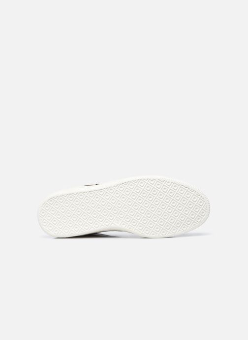 Sneakers Bullboxer 648K56643A Brun se foroven