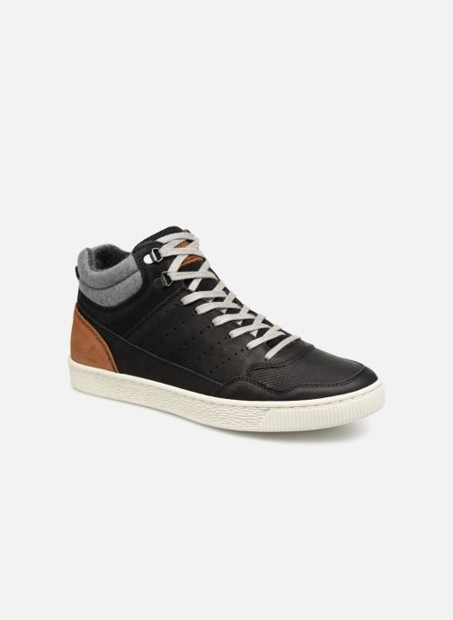 Sneakers Bullboxer 648K56909A Azzurro vedi dettaglio/paio