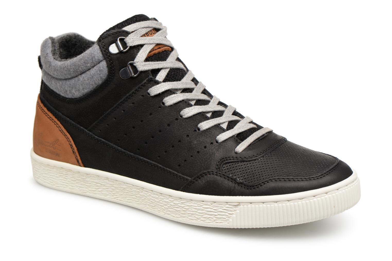 Sneakers Uomo 648K56909A