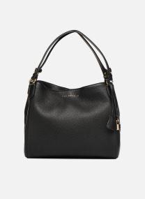 Handbags Bags Dulcinée Romy