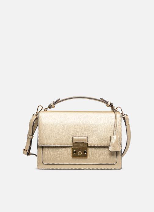 Handbags Mac Douglas Joyau Romy M Bronze and Gold detailed view/ Pair view