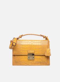 Handbags Bags Joyau Romy M