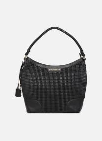 Handtaschen Taschen Ephese Bryan M