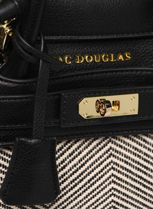 Mac Fantasia nero Pyla Douglas Chez S Borse 359584 r81rx